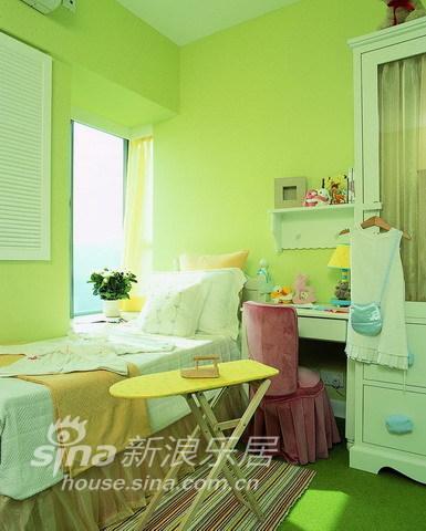 简约 一居 客厅图片来自用户2739081033在清爽一夏34的分享