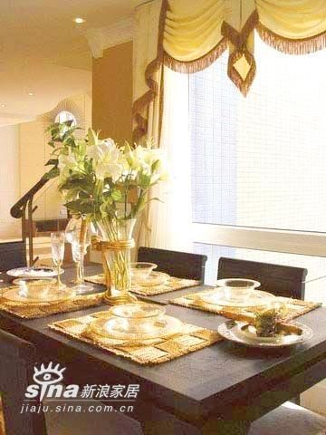 简约 其他 餐厅图片来自用户2737950087在现代81的分享