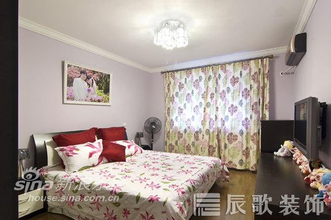 简约 二居 客厅图片来自用户2737950087在粤秀苑 简明设计风格60的分享