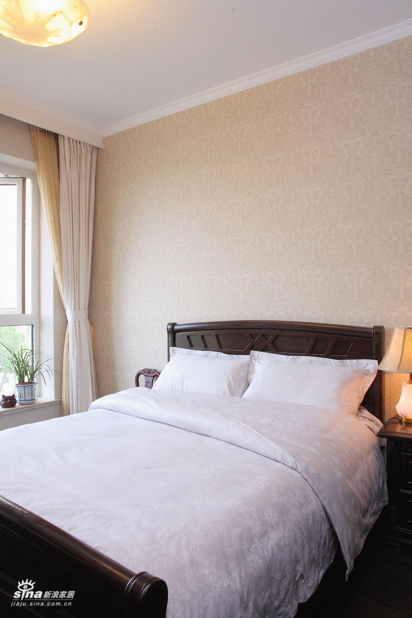 欧式 四居 客厅图片来自用户2746869241在中西合璧和谐环保37的分享