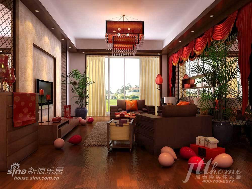 地中海 三居 客厅图片来自用户2756243717在完美婚房!古典气息超诱人88的分享