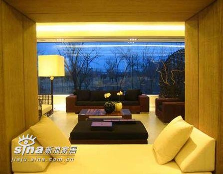 其他 其他 客厅图片来自用户2558746857在异国风情的温暖 Budjiliving带你去东南亚56的分享