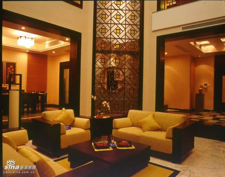 简约 一居 客厅图片来自用户2738829145在杨馥蓉样板间16的分享