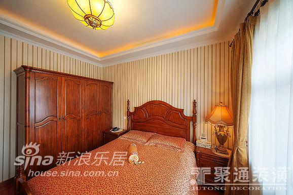 简约 别墅 客厅图片来自用户2738093703在南汇周公馆75的分享