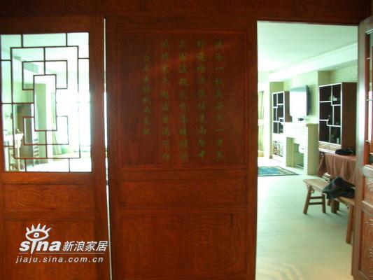 中式 其他 其他图片来自用户2737751153在实创装饰北一街8号装修案例84的分享