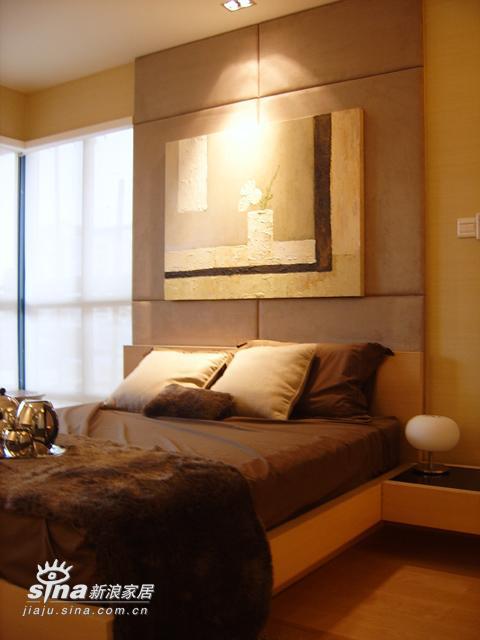 其他 其他 卧室图片来自用户2771736967在金基兰钻二90的分享