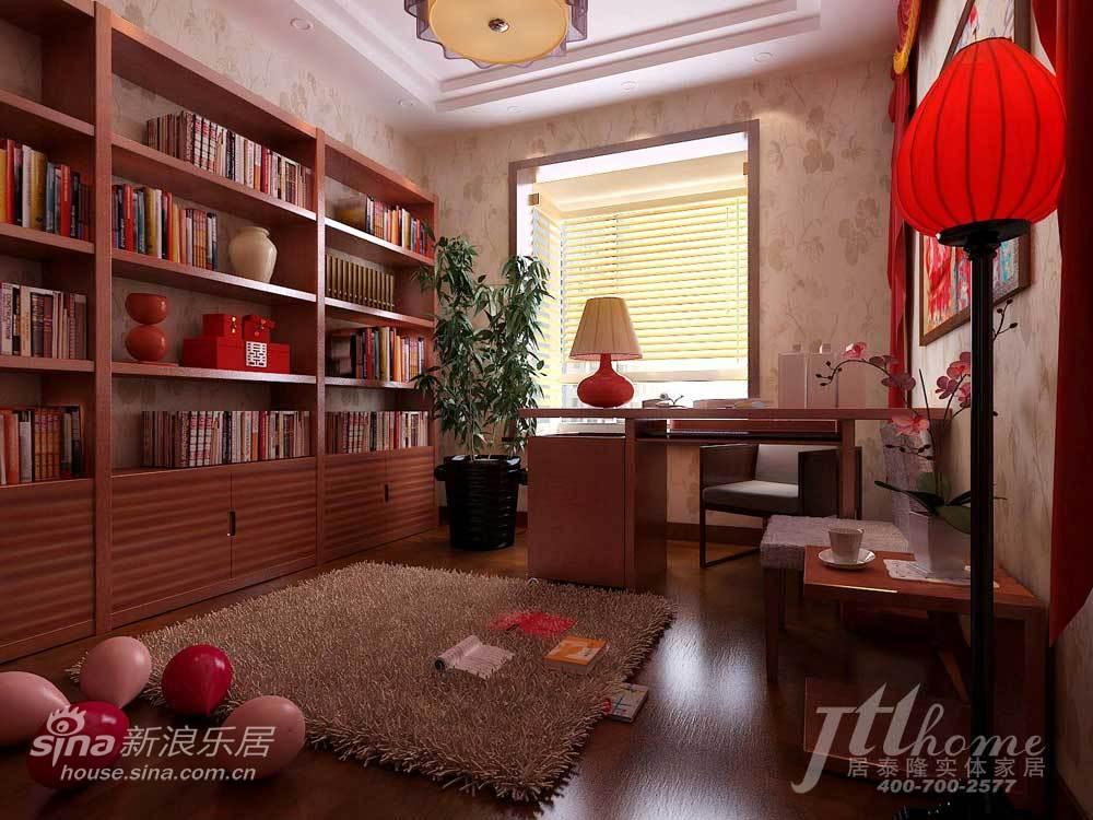 地中海 三居 书房图片来自用户2756243717在完美婚房!古典气息超诱人88的分享
