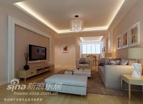 其他 其他 客厅图片来自用户2558757937在唐继玉 作品94的分享