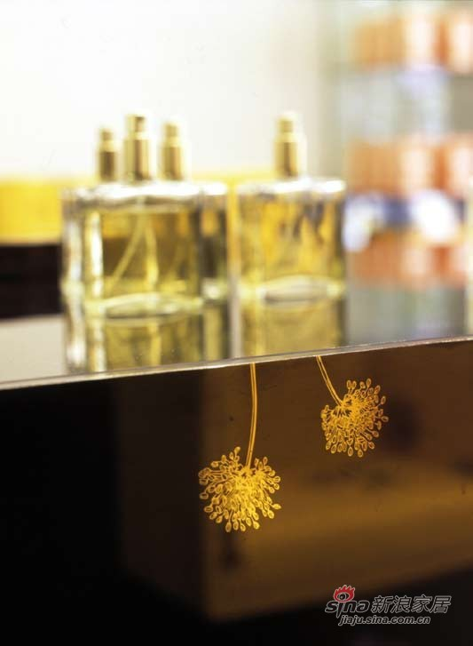 简约 别墅 客厅图片来自用户2738093703在Michel Guillon时尚视觉99的分享