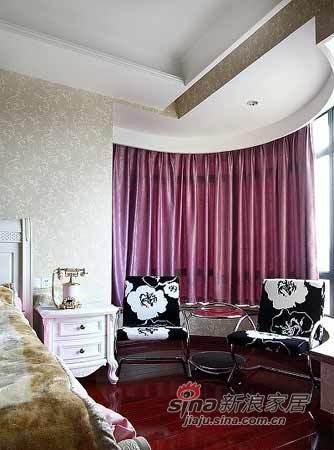 其他 二居 客厅图片来自用户2557963305在我的专辑827755的分享