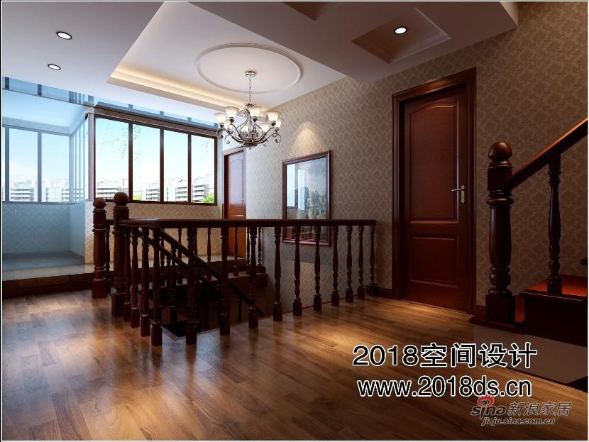 中式 三居 其他图片来自用户1907659705在巧手阿姨10w改造老屋换新颜94的分享