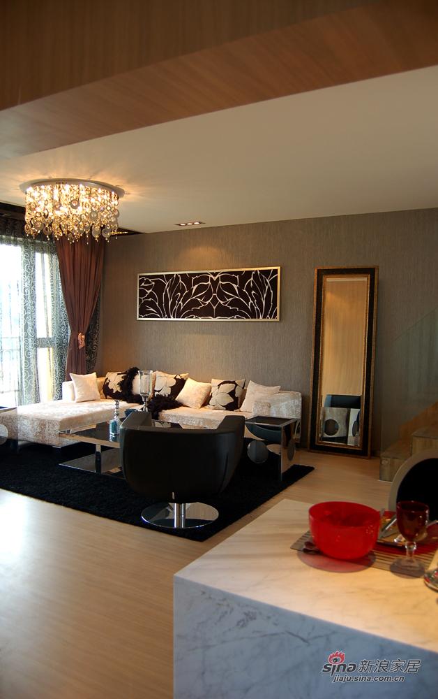 简约 三居 客厅图片来自用户2558728947在都市新贵89的分享