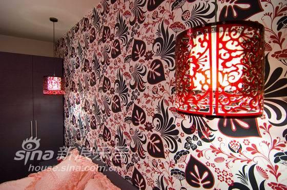 简约 三居 客厅图片来自用户2557010253在三花现代城93的分享
