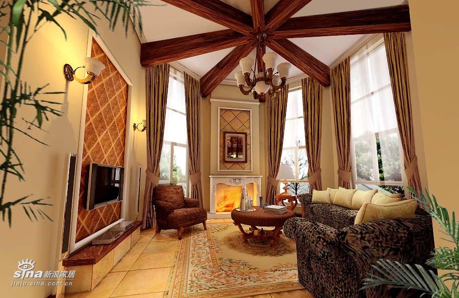 简约 二居 客厅图片来自用户2739378857在东方夏威夷一套51的分享