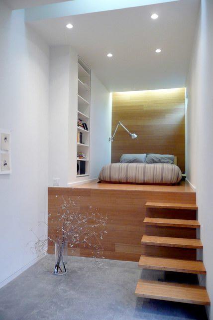 卧室图片来自用户2558757937在巧用角落空间小家变大宅的分享