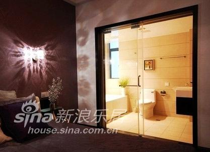 简约 三居 客厅图片来自用户2739378857在江南名邸【臻茂装饰】71的分享