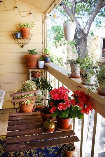 阳台 清晰 家居图片来自用户2771736967在love的分享