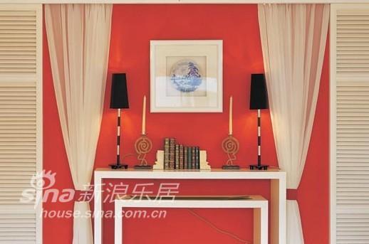 简约 三居 玄关图片来自用户2559456651在现代和欧式元素混搭清爽、淡雅3居室34的分享