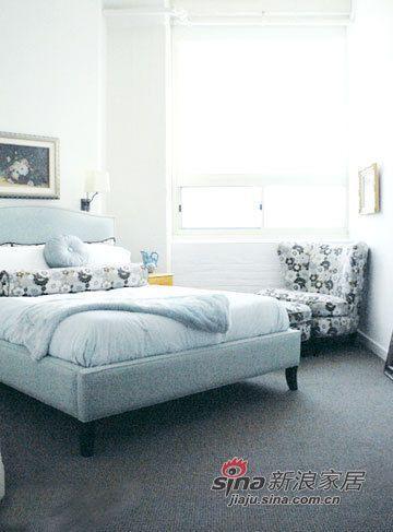 混搭 二居 客厅图片来自用户1907689327在晒70平闷骚文艺青年的小蜗63的分享