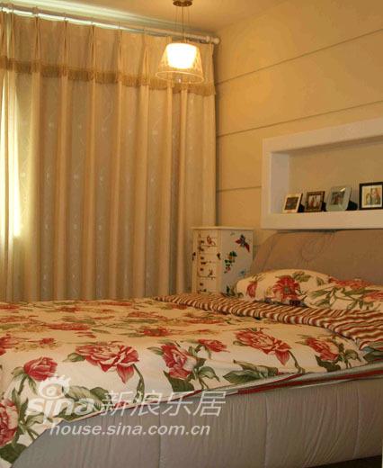 简约 三居 客厅图片来自用户2557010253在英郡47的分享