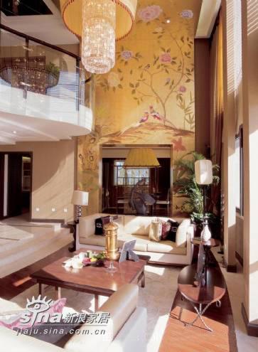 其他 其他 客厅图片来自用户2771736967在国奥村80的分享