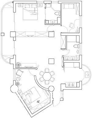 简约 其他 客厅图片来自用户2739153147在金龙花苑30的分享