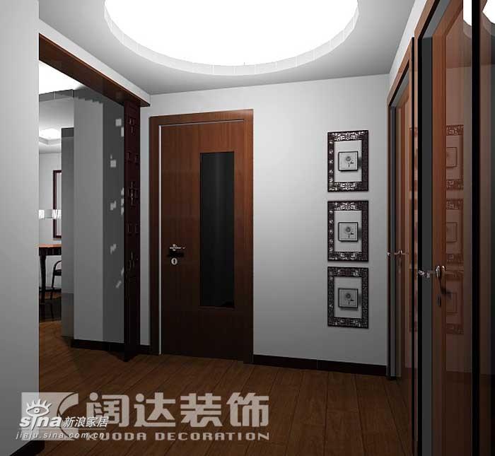 简约 二居 客厅图片来自用户2737786973在阔达装饰—西山枫林67的分享