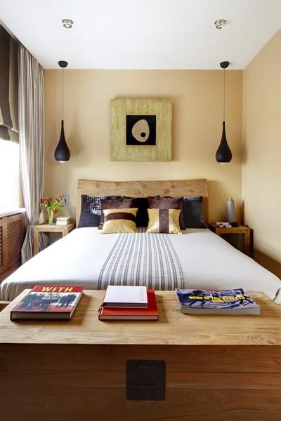 卧室 宜家 北欧图片来自用户2746953981在高一度的享受 傲娇卧室的别样魅力的分享