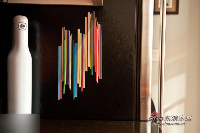 简约 跃层 客厅图片来自用户2737786973在靓丽色彩打造65平时尚艺术宜居234的分享