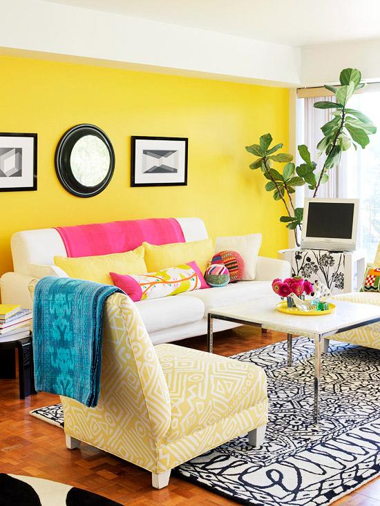 客厅 色彩图片来自用户2558757937在客厅的分享