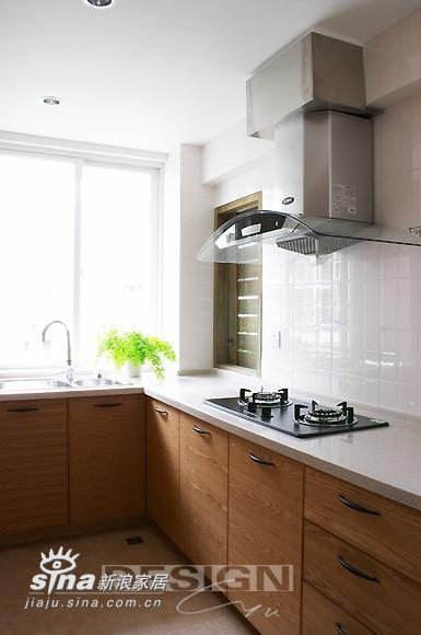 简约 一居 厨房图片来自用户2738829145在我的专辑528800的分享