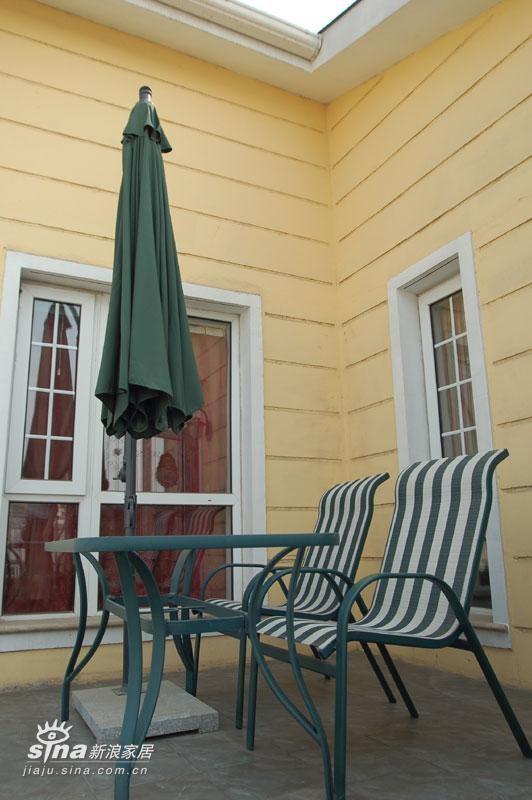 欧式 别墅 其他图片来自用户2746869241在美式乡村27的分享