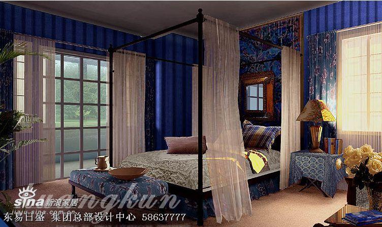 其他 复式 卧室图片来自用户2557963305在普罗旺斯 张涛(总部中心)38的分享