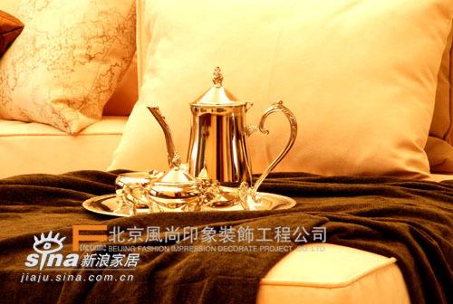 简约 四居 客厅图片来自用户2558728947在内敛的奢华22的分享