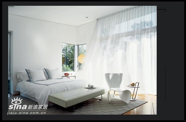 其他 其他 卧室图片来自用户2771736967在溶古今中西于一体42的分享
