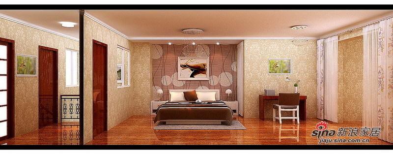 欧式 loft 其他图片来自用户2746953981在7.2万铸造现代简约欧式风格loft74的分享