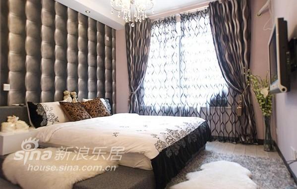 简约 二居 客厅图片来自用户2737735823在大炎演绎-现代简约20的分享