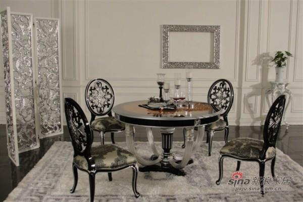 餐厅餐桌餐椅