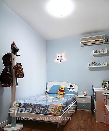 简约 复式 客厅图片来自用户2738820801在十芳殿23的分享