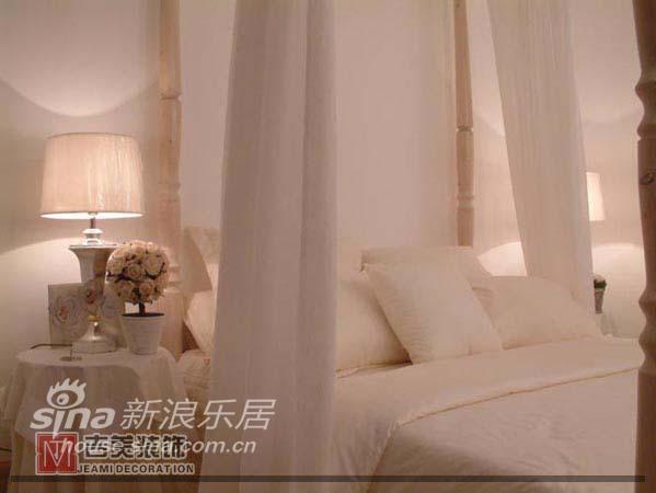 其他 三居 客厅图片来自用户2737948467在聚丰景都15的分享