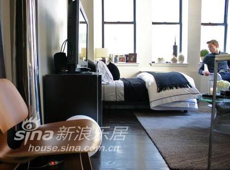 简约 一居 客厅图片来自用户2739378857在生活你的人生24的分享