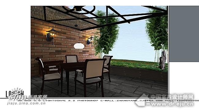 欧式 复式 客厅图片来自用户2746889121在产霸半岛21的分享