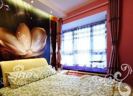 其他 一居 客厅图片来自用户2771736967在时尚达人5万元打造60平米超靓蜗居97的分享