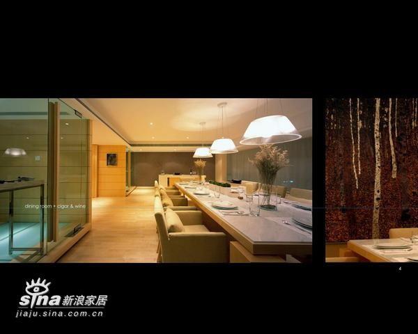 简约 其他 餐厅图片来自用户2738820801在梁志天早期作品一35的分享