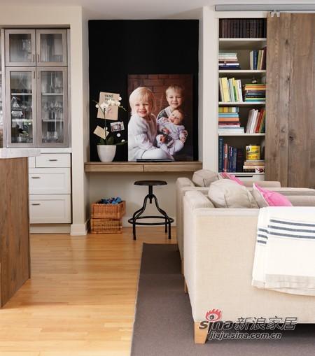 简约 二居 书房图片来自用户2738829145在Alanna Cavanagh的时尚家居65的分享