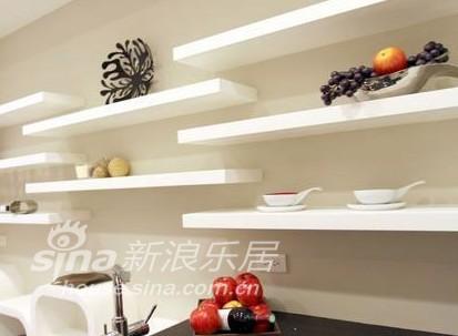 欧式 四居 客厅图片来自用户2757317061在设计简约低调93的分享