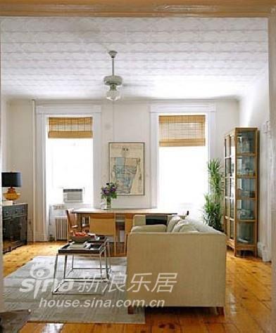 北欧 一居 客厅图片来自用户1903515612在60平北欧简约风格一室户21的分享