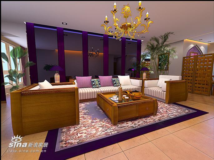 其他 四居 客厅图片来自用户2558757937在和谐家园60的分享