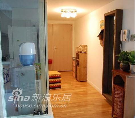 其他 二居 客厅图片来自用户2557963305在白领5万打造东南亚风情75的分享