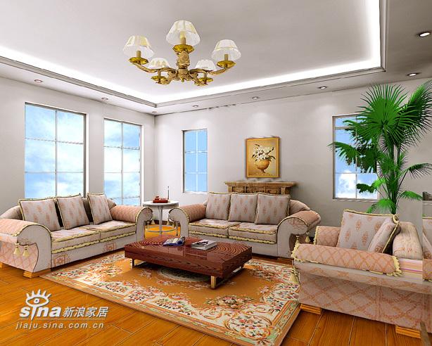 其他 其他 客厅图片来自用户2558757937在集感性与理性于一体的家69的分享